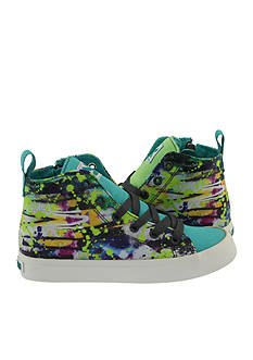 Chooze Spark High Top Shoes - Toddler/Youth Sizes