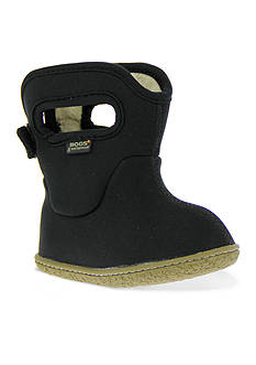Bogs Classic Solid Baby Boot
