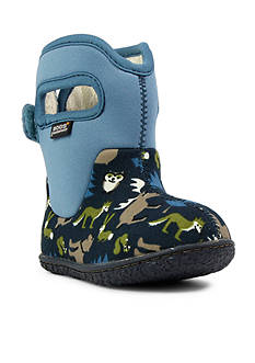Bogs Classic Woodland Infant Boot