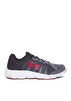 Under Armour Grade School Micro G® Assert 6 Shoe