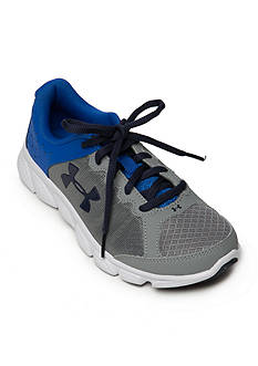 Under Armour® Boys Assert 6 Athletic Shoe