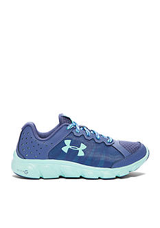 Under Armour Grade School Micro G® Assert 6 Running Shoes