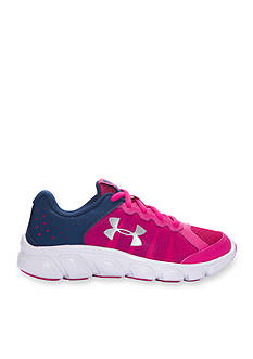 Under Armour® Pre-School Assert 6-Youth Shoe/Todder/Infant Sizes