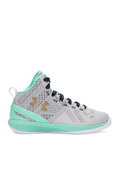 Under Armour Boys Curry 2 Basketball Shoe