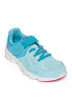 Under Armour® Preschool Pace Running Sneaker - Girls Toddler/Youth Sizes