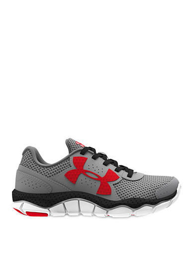 Under Armour® Engage Running Shoe - Boy Toddler / Youth Sizes