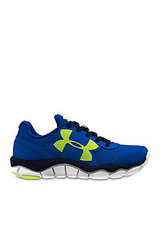 Under Armour Engage Running Shoe - Boy Toddler / Youth Sizes