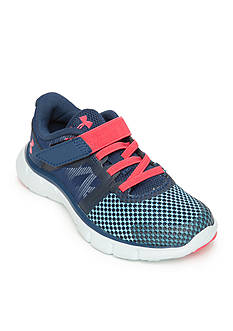 Under Armour® Shift Running Shoe - Girl Toddler/Youth Sizes