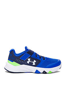 Under Armour® BPS Primed AC Boys Running Shoes - Youth Sizes