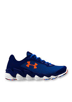 Under Armour® BGS Spine Disrupt Boys Running Shoes - Youth Sizes