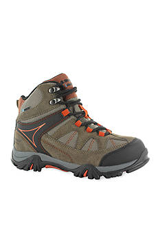 HI-TEC® Altitude Lite I Hiking Boot - Kids Toddler/Youth Sizes