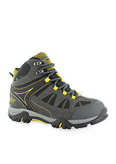 HI-TEC® Altitude Lite I Hiking Boot - Kids Toddler/Youth Sizes