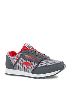 ROOS Allegheny Shoe- Toddler/Youth Sizes