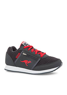 ROOS Speed League Shoes-Toddler/Youth Sizes