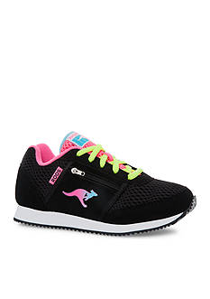 FILA USA Roos Girls Speed League