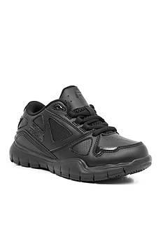 FILA USA Wide Side-By-Side Shoe - Youth