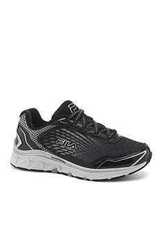 FILA USA Energistic Sneakers