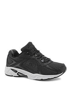 FILA USA Quadrix Sneaker - Youth