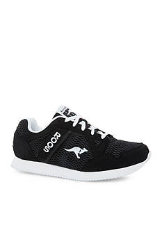 ROOS Taxer Shoes-Toddler/Youth Sizes