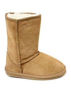 LAMO Footwear Youth Classic Boot