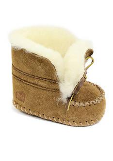 LAMO Footwear Baby Moccasin