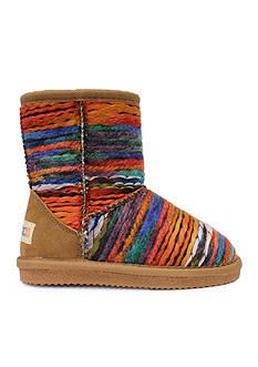 LAMO Footwear Juarez Kid's Boot
