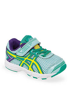 ASICS GT-1000™ 4 TS- Infant/Toddler Sizes