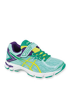 ASICS® GT-1000™ 4 PS - Youth Sizes