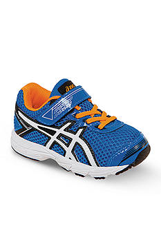 ASICS GT-1000™ 4 PS - Youth Sizes