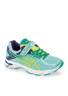 ASICS GT-1000™ 4 GS - Youth Sizes