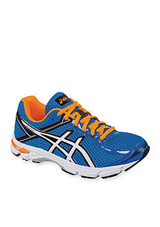 ASICS® GT-1000™ 4 GS - Youth Sizes