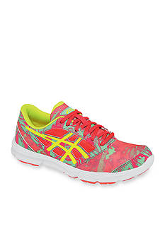ASICS 33-Dfa 2 Gs Athletic Shoe