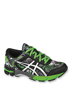 ASICS Gel Noosa Tri 11 GS - Boy Youth Sizes