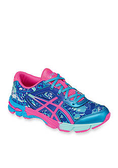 ASICS® Gel Noosa Tri 11 GS - Boy Youth Sizes