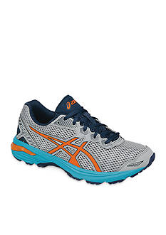 ASICS® GT-1000V5 GS - Girl / Boy Youth Sizes