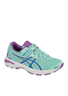 ASICS® GT-1000V5 PS - Girl / Boy Toddler / Youth Sizes