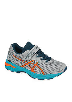 ASICS GT-1000V5 PS - Girl / Boy Toddler / Youth Sizes