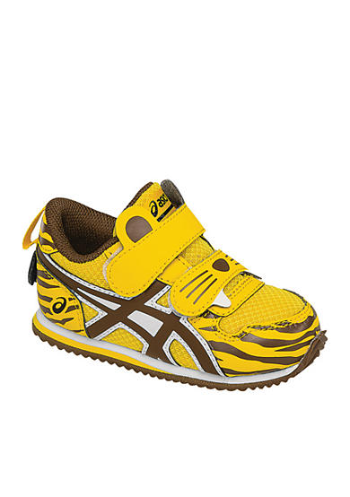 ASICS® Tiger School Yard TS Sneaker - Boy Infant / Toddler Sizes