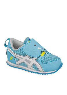 ASICS Elephant School Yard TS Sneaker - Boy Infant / Toddler Sizes