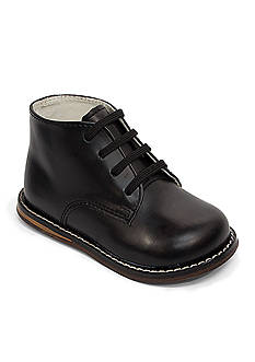 Josmo Leather Walking Shoe - Infant/Toddler