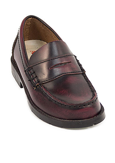 Academie Gear Josh Loafer - Toddler/Youth