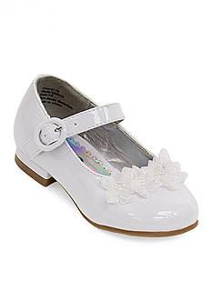 Josmo Shoe