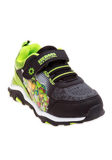 Nickelodeon™ Nickelodeon Teenage Mutant Ninja Turtle Sneaker