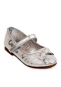 Rugged Bear® Rugged Bear Shoe