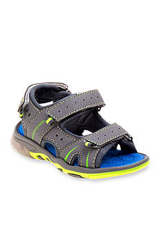Rugged Bear Multi Sport Sandal - Toddler/Youth