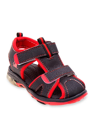 Rugged Bear Sport Sandal -Toddler/Youth