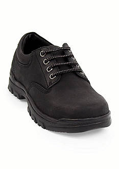Academie Gear™ Tuffex Shoe - Youth