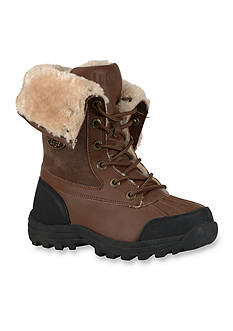 Lugz Tambora Boot - Boys