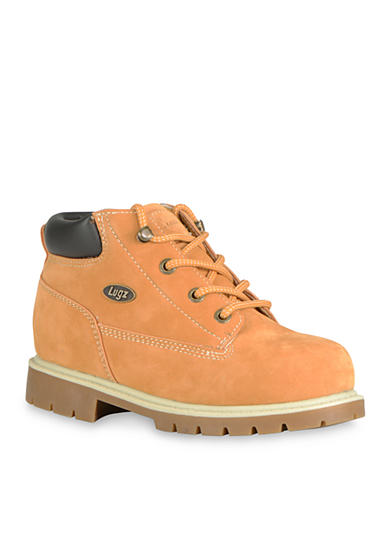 Lugz Drifter Mid Boot - Youth