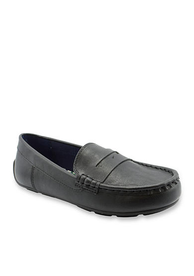 Ben Sherman® Marlow Slip On Penny Loafers - Toddler/Youth Sizes